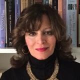 Dr. Shadia Drury--Navigating Philosophy