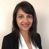 Shaffina Mohamed--Navigating Gardens of Connection