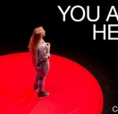 TEDxYYC 2019: You Are Here