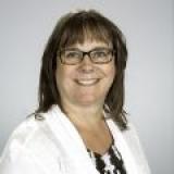 Dr. Barbara Perry--Navigating Alt-Extremism
