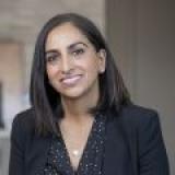 Dr. Rupinder Toor--Empowering Women